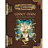 Codex Divin