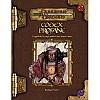Codex profane