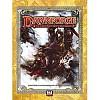 Dawnforge , le berceau des legendes
