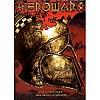 Herowars : Livre de base, le jeu de Rôle épique dans l