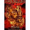 Herowars : Pavis, aventures épiques dans la cité légendaire
