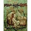Monstrous Compendium Appendix II