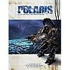Polaris - Le Jeu de Rôle
