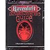 Ravenloft Dungeon Master