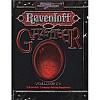 Ravenloft Gazetteer
