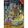 Rêve de dragon : Livre de base