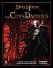 Les Cités Damnées (L