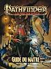 Pathfinder Guide du Maître