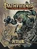 Pathfinder Bestiaire