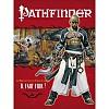 Pathfinder: 09 Il Faut Fuir !
