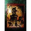 Chronica-Transylvania 4 : L ascendant Du Dragon