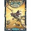 Archipels - Carnets De Voyages