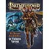 Pathfinder 17 - Un Ténébreux Souvenir