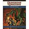 DUNGEONS & DRAGONS 4EME EDITION - KIT DES JOUEURS