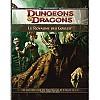 Dungeons et Dragons - Le Royaume des Goules