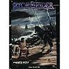 The Stormrider (Ars Magica (Jump start kit))