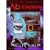 Nocturnum: Hollow Winds