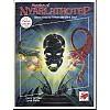 Masks of Nyarlathotep: Adventures to Thwart the Dark God