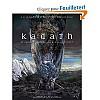 Kadath, le guide de la cité Inconnue - D après l oeuvre de H.P. Lovecraft