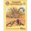 Terror Australis : Supplément de l