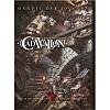 Cadwallon, Manuel des Joueurs