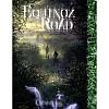 The Equinox Road