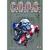 Cops - livre de règles (nouvelle édition)
