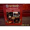Dragonlance Classics: Dragons of Dreams, Dragons of Faith, Dragons of Truth, Dragons of Triumph