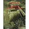 Elric de Melniboné - L Ombre du Glorieux Empire