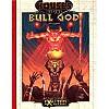 Houses Of The Bull God