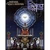 Fading Suns - Les prêtres du soleil universel