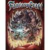 Fantasy Craft Rpg