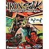 Iron & Silk (Feng Shui)