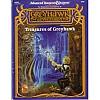 Treasures of Greyhawk/Wgr2
