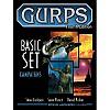 GURPS Basic Set: Campaigns