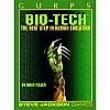 Gurps Bio-Tech