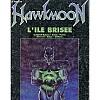 hawkmoon - l
