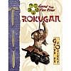 Rokugan : Guide de l