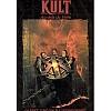 Kult - Au-delà du voile