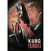 KURO TENSEI