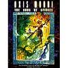 Axis Mundi: The Book of Spirits, Werewolf Ser