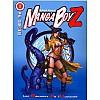Manga boyz T01 1.1