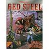 Red Steel - Savage Baronies
