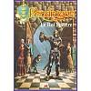 Pendragon: Le Roi Spectre (OCCASION)