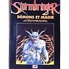 Stormbringer - Démons Et Magie