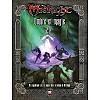 Midnight : Ombre et magie
