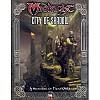 Midnight: City Of Shadows