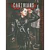 Carthians