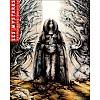 Les Mystères : Le Nadir du Corps (supplément numéro 8 pour Nephilim)