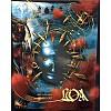 Loa (supplément : Une campagne pour Nephilim)